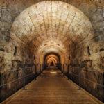 jewish heritage israel tours